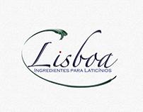 Lisboa Ingredientes