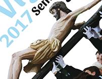 Semana Santa 2017 Vigo