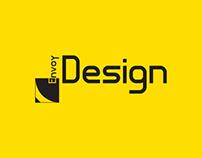 Design Envoy