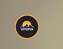 Vitopia Social Media