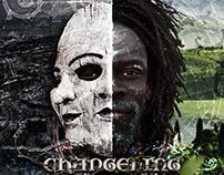 Changelling- Planilha de Personagem
