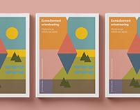 A handbook for educational orienteering