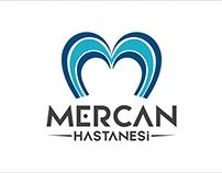Mercan Hastanesi