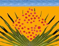 Tropical Gif