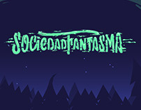 Sociedad Fantasma 2015