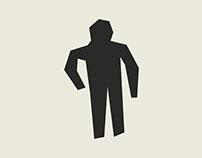 Афиша спектакля «Идеальный муж»