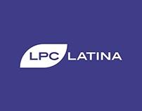 Video Animation - Lpc Latina