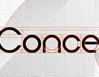 ConceptD Logo