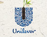 UNILEVER - Pequeñas acciones, grandes diferencias