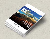 Magazine KC