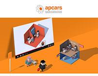 APCARS