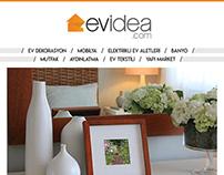 Evidea Newsletter