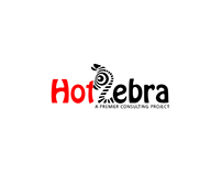 Hot Zebra