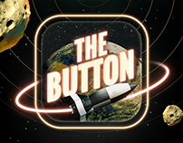 The Button – Game