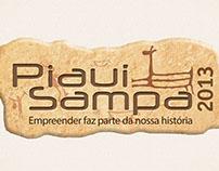 Piauí Sampa 2013