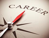 Classroom Activities that Teach Employability Skills