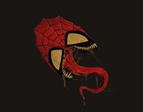 Spidehead  (Marvel)