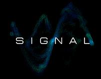 Signal 2020