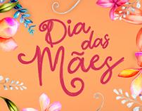 Dia das Mães | Canoas Shopping
