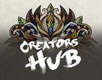 Hennessy Creative Hub