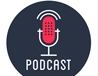 Ford: Podcast Partnerships