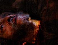 The Self - beheaded