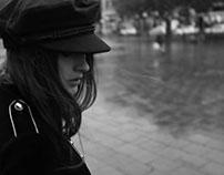 LE DÉBUT x Part II (Video) | GNION
