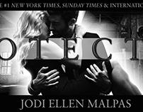 Jodi Ellen Malpas new book artwork
