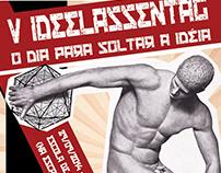 V Ideelassentag (2014)