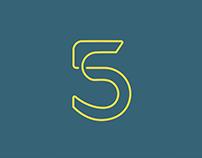 Cinco[S] Consultoria Organizacional