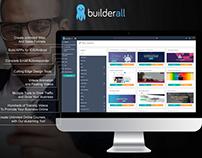 create free website builder (COPY)