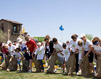 Mario Alvarez Charity Foundation