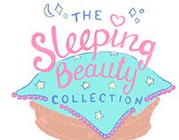 Sleeping Beauty Collection