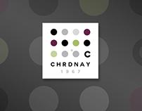 CHDNAY Wine