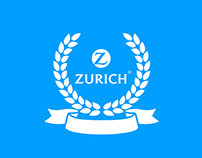 The Great Zurich Games