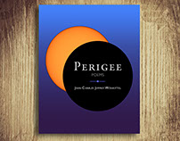 Perigee: poems