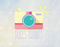 Case Job - Doces Cliques