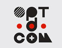 opt.d.com