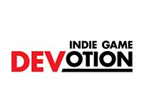 Indie Game Devotion