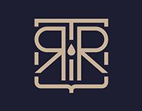 Rossini Tattoo's Logo