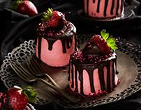 CakeOLicious