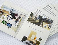 AREP Designlab