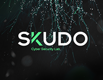 SKUDO - Cyber Security Lab