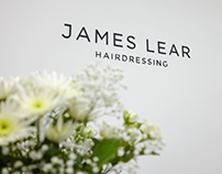 James Lear Identity