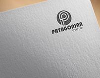 PATAGONIAN logo