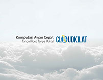 CloudKilat Cover