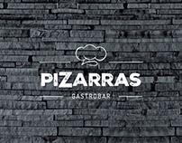 Pizarras Gastrobar