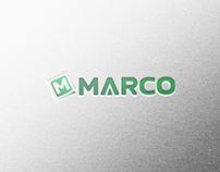 SuperMarket Marco