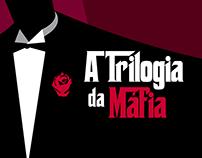 Infográfico | The Godfather