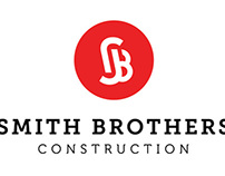 Smith Brothers Construction